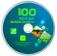 100 идей для малого бизнеса