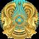 Официальный информационный ресурс Премьер-Министра Республики Казахстан