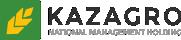 Передача дочерних компаний АО «Холдинг «КазАгро» в конкурентную среду