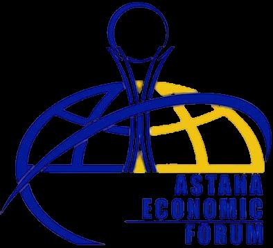 Astana economic forum